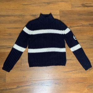 Tommy Hilfiger | Sweater